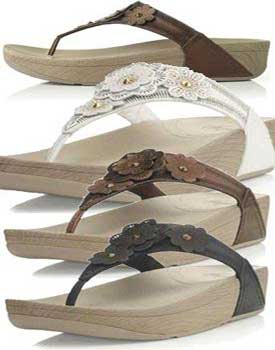 Fitflop United Kingdom